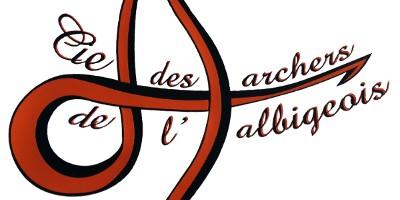 Cie Archers de l'Albigeois