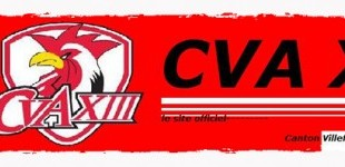 C.V.A.XIII