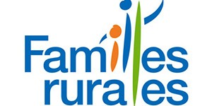 Association Familles Rurales