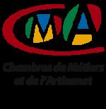 Logo Chambre de Métiers et de l'Artisanat du Tarn