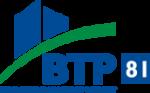 Fédération Départementale du Bâtiment et des Travaux Publics du Tarn