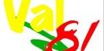 Logo Val 81