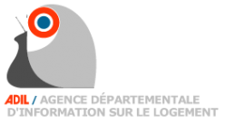 logo de l'ADIL