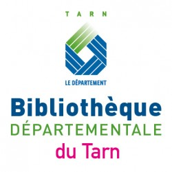 Bibliothèque départementale du Tarn