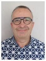 Serge CAPGRAS