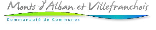 Logo CCMAV