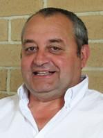 Jean-Luc ESPITALIER