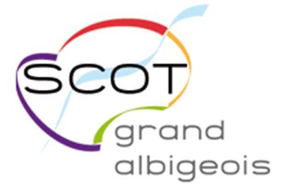 Début de la concertation sur la révision du SCoT