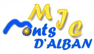 Assemblée Générale de la MJC des Monts d'Alban
