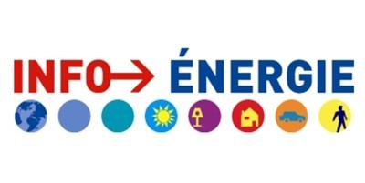 Permanence de l'Espace Info Energie