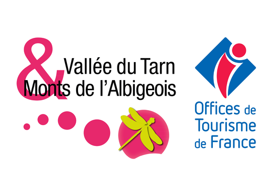 Création d'un Office de Tourisme