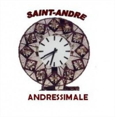 IMAG'IN TARN à Saint André