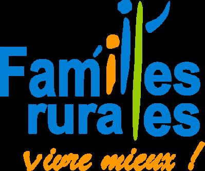 Repas de Familles Rurales à Miolles