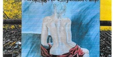 Exposition de Solange Blaquières à Villefranche d'Albigeois
