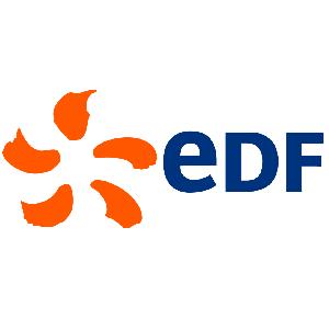 EDF et Ambialet