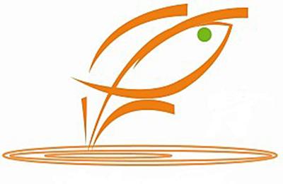 Concours de pêche enfants à Alban