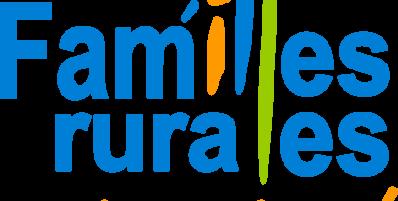 Assemblée Générale de Familles Rurales à Miolles