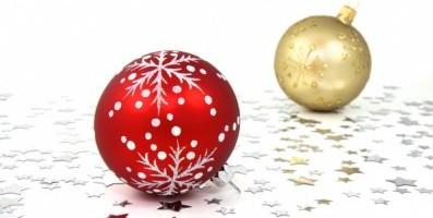 Goûter de Noël à Villefranche d'Albigeois