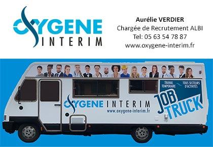 Trouvez un emploi à Villefranche!