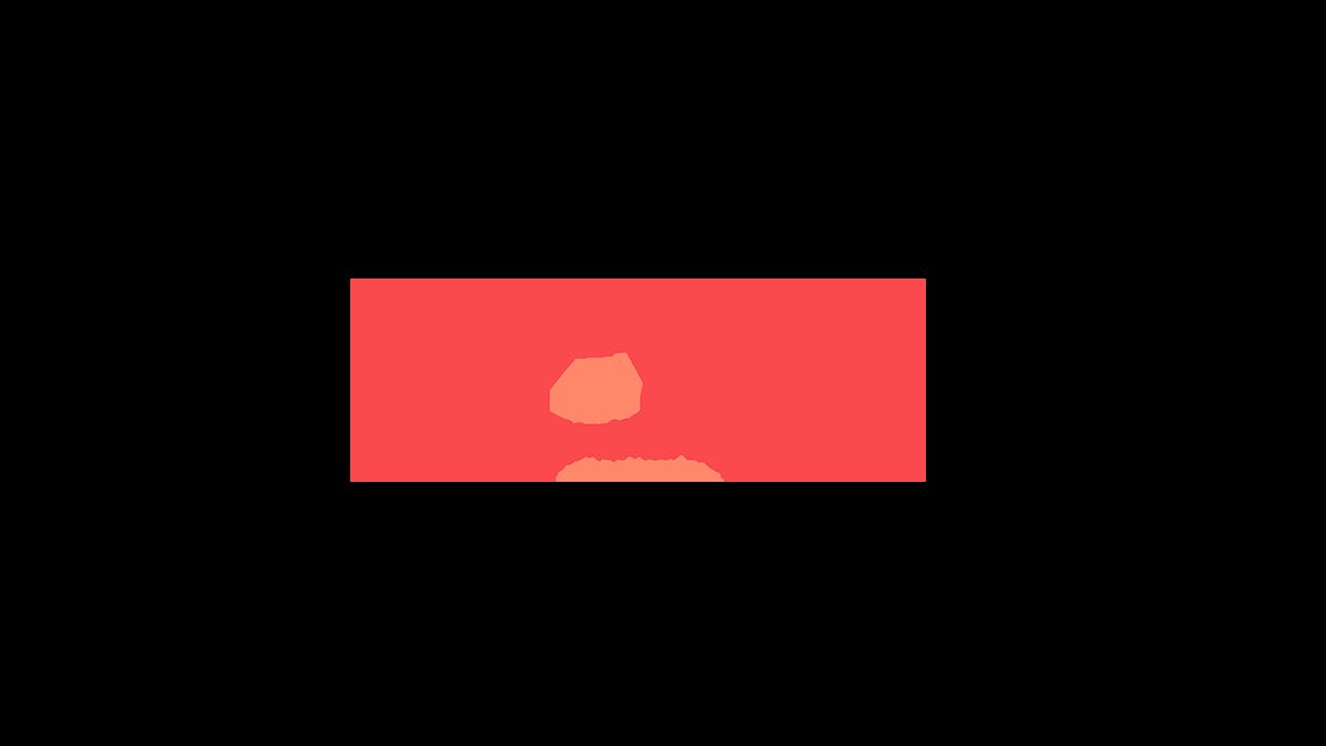 OCCTAV : transmission et reprise d'entreprises dans les zones rurales et de montagne