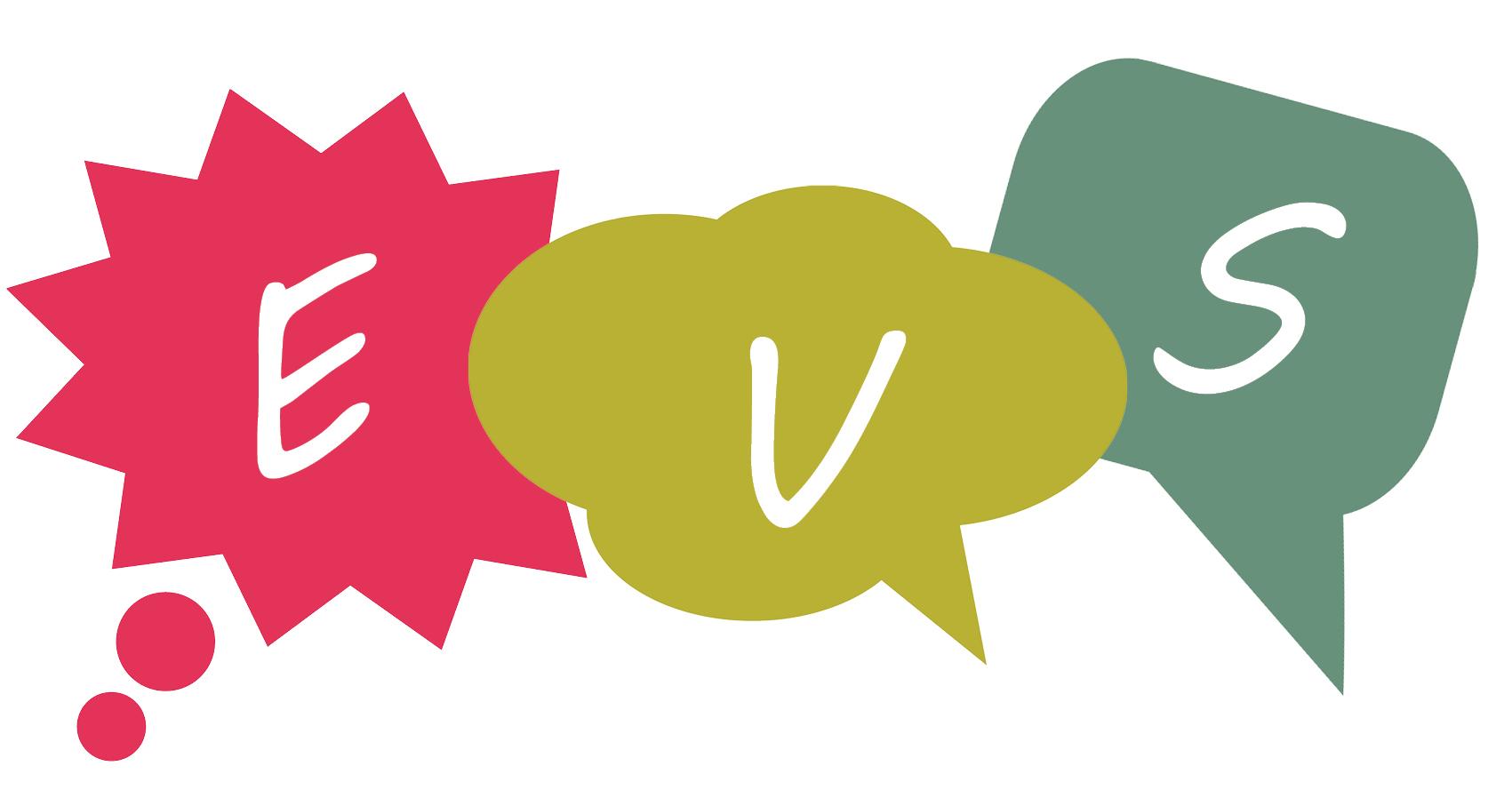 Programme des activités de l'EVS septembre/octobre 2020