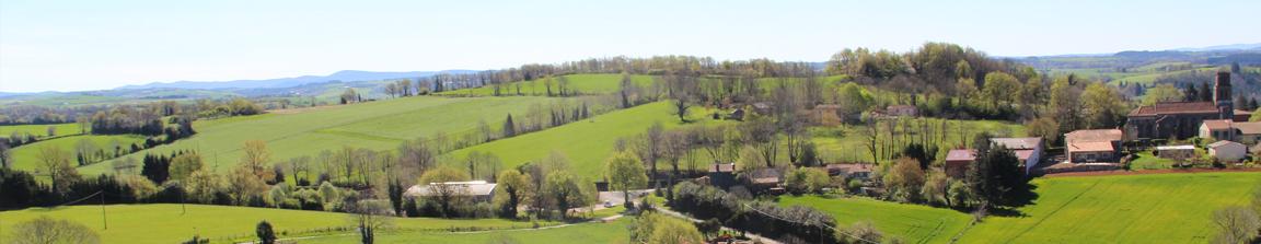 Montroc