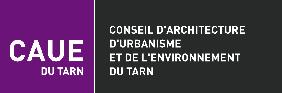 Logo du CAUE