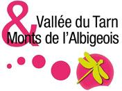 """Sortie du guide pratique de la """"Vallée du Tarn et des Monts de l'Albigeois"""" 2015"""