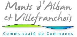 Fermeture Maison des Services d'Alban